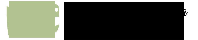 Fundación Argentina para la Poesía Logo